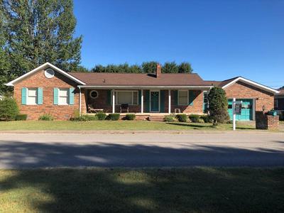 50 CLIFTON ST, PRESTONSBURG, KY 41653 - Photo 1
