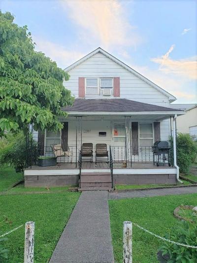 1120 MAPLE ST, Paintsville, KY 41240 - Photo 1