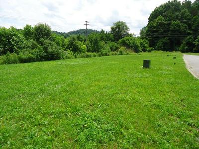 5, Paintsville, KY 41240 - Photo 1