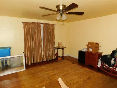 1455 ROYALTON RD, Salyersville, KY 41465 - Photo 2
