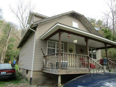 248 KY ROUTE 2040, Offutt, KY 41271 - Photo 2
