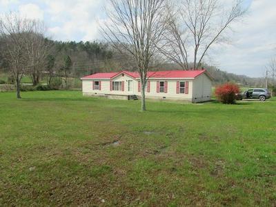 9 DYER ROAD, Salyersville, KY 41465 - Photo 2