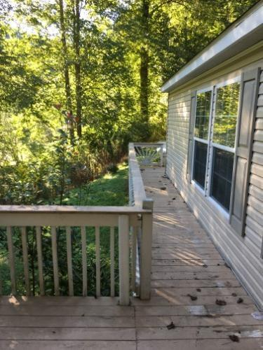 49 M AND M DR, Whitesburg, KY 41858 - Photo 2