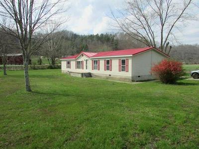 9 DYER ROAD, Salyersville, KY 41465 - Photo 1