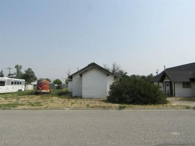 335 4TH ST, Wells, NV 89835 - Photo 1