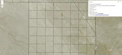 SEC 5 TWP 39N RGE 70E MDB&M PARCEL, Montello, NV 89830 - Photo 1