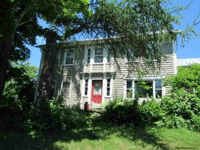 240 BOHLEN RD, GILBOA, NY 12076 - Photo 1