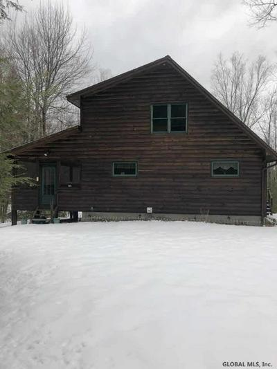 57 GEORGES KNOLL RD, WARRENSBURG, NY 12885 - Photo 2