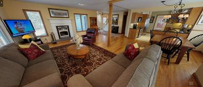 9 SHAKER RIDGE DR, CANAAN, NY 12029 - Photo 1
