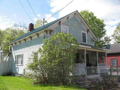 155 RIVER ST, WARRENSBURG, NY 12885 - Photo 1