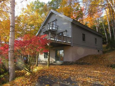 111 BOWEN HILL RD, WARRENSBURG, NY 12885 - Photo 1