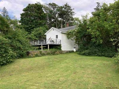 1655 ROUTE 5, CANAAN, NY 12029 - Photo 2