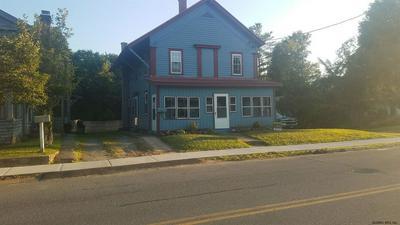 17 HUDSON ST, WARRENSBURG, NY 12885 - Photo 1