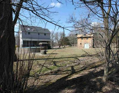 4 ROLLING MEADOW RD, CAIRO, NY 12413 - Photo 2