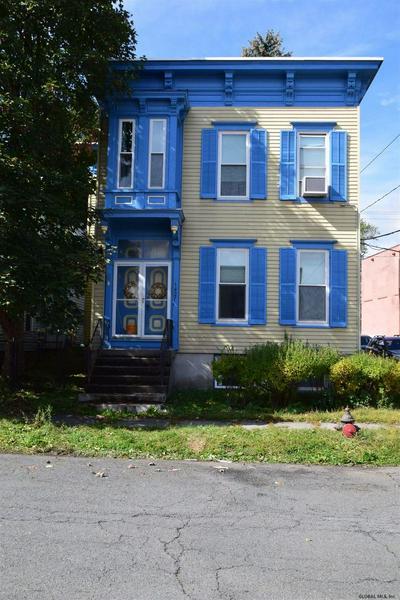 1427 5TH AVE, WATERVLIET, NY 12189 - Photo 1