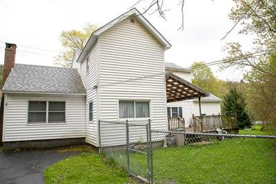 31 RIVER ST, STAMFORD, NY 12167 - Photo 2