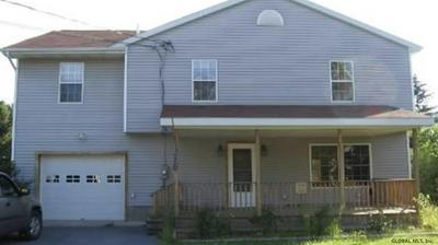 97 2ND AVE, HADLEY, NY 12835 - Photo 1