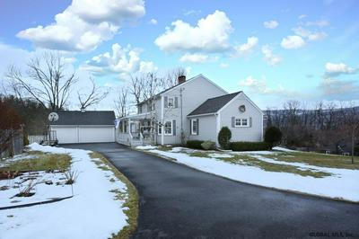 142 HILGERT PKWY, SCHOHARIE, NY 12157 - Photo 2