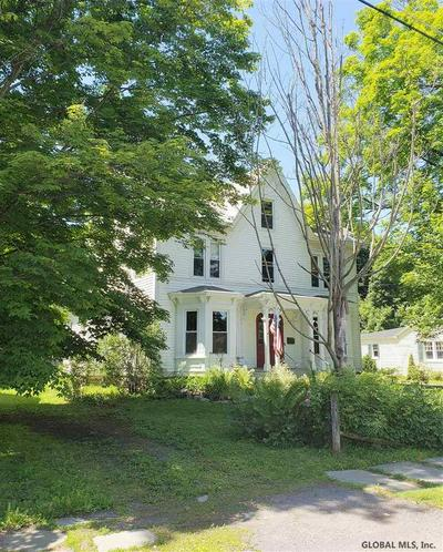 14 S UNION ST, CAMBRIDGE, NY 12816 - Photo 2