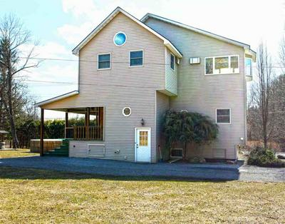 4 ROLLING MEADOW RD, CAIRO, NY 12413 - Photo 1