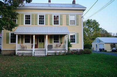 136 FORT RD, SCHOHARIE, NY 12157 - Photo 1