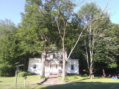 45 CHURCH ST, NASSAU, NY 12123 - Photo 2