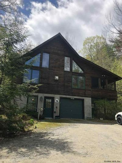 57 GEORGES KNOLL RD, WARRENSBURG, NY 12885 - Photo 1