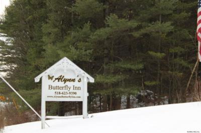 69 STATE ROUTE 28, WARRENSBURG, NY 12885 - Photo 2
