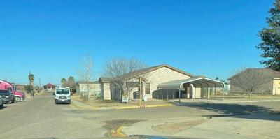 SUNSET LOOP, Eagle Pass, TX 78852 - Photo 1