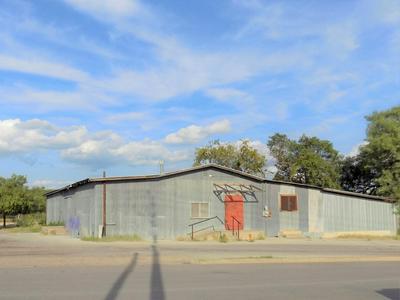 PIERCE ST., Eagle Pass, TX 78852 - Photo 2