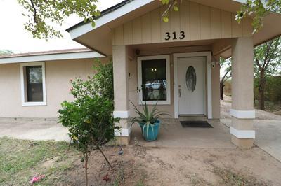 CHUCK WAGON, Eagle Pass, TX 78852 - Photo 2