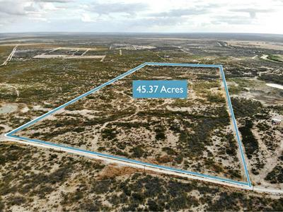 STAR GAZER RD., Eagle Pass, TX 78852 - Photo 1