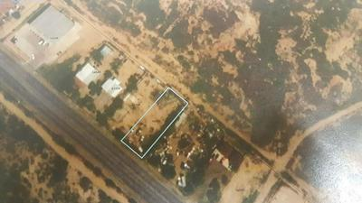FM 1021, Eagle Pass, TX 78852 - Photo 1