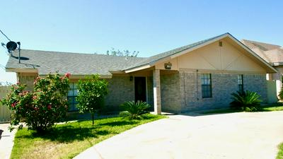 WESTLAKES BOULEVARD, Eagle Pass, TX 78852 - Photo 1