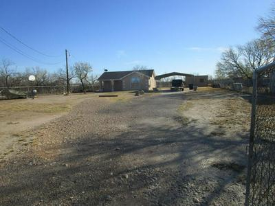 FM 2030, Eagle Pass, TX 78852 - Photo 1