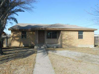 STAFFORD DR, Eagle Pass, TX 78852 - Photo 1