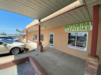 N VETERANS BLVD, Eagle Pass, TX 78852 - Photo 1
