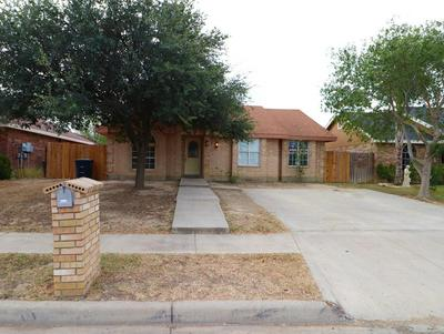 LA JOLLA, Eagle Pass, TX 78852 - Photo 1
