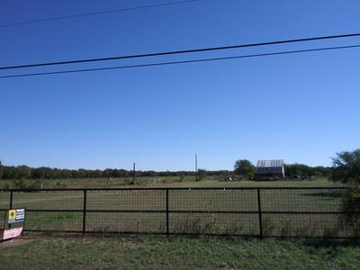 QUEMADO, Quemado, TX 78877 - Photo 2