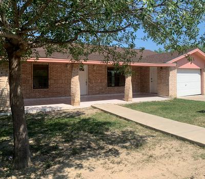 LETY ST, Eagle Pass, TX 78852 - Photo 2