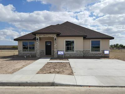 REBECCA LN, Eagle Pass, TX 78852 - Photo 1