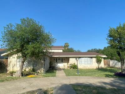 FAIRHAVEN DR, Eagle Pass, TX 78852 - Photo 1
