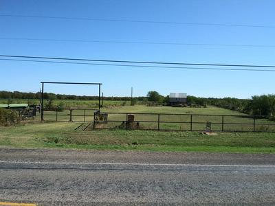 277, Quemado, TX 78877 - Photo 1