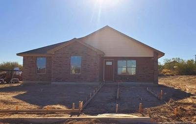 NICOLE ST., Eagle Pass, TX 78852 - Photo 1