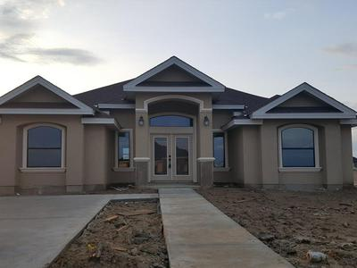 REBECCA LN., Eagle Pass, TX 78852 - Photo 1