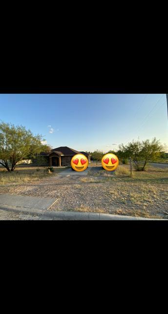 DEER RUN BLVD, Eagle Pass, TX 78852 - Photo 2