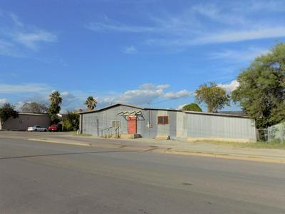 PIERCE ST., Eagle Pass, TX 78852 - Photo 1