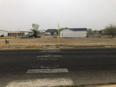SOUTH VETERANS BLVD, Eagle Pass, TX 78852 - Photo 1