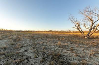 MOLINA LOOP, Eagle Pass, TX 78852 - Photo 2
