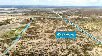 STAR GAZER RD., Eagle Pass, TX 78852 - Photo 2